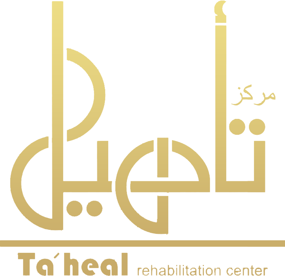 Taheal Rehabilitation Center